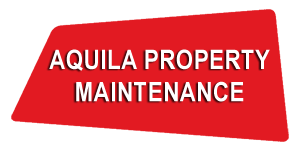 Aquila Property Maintenance